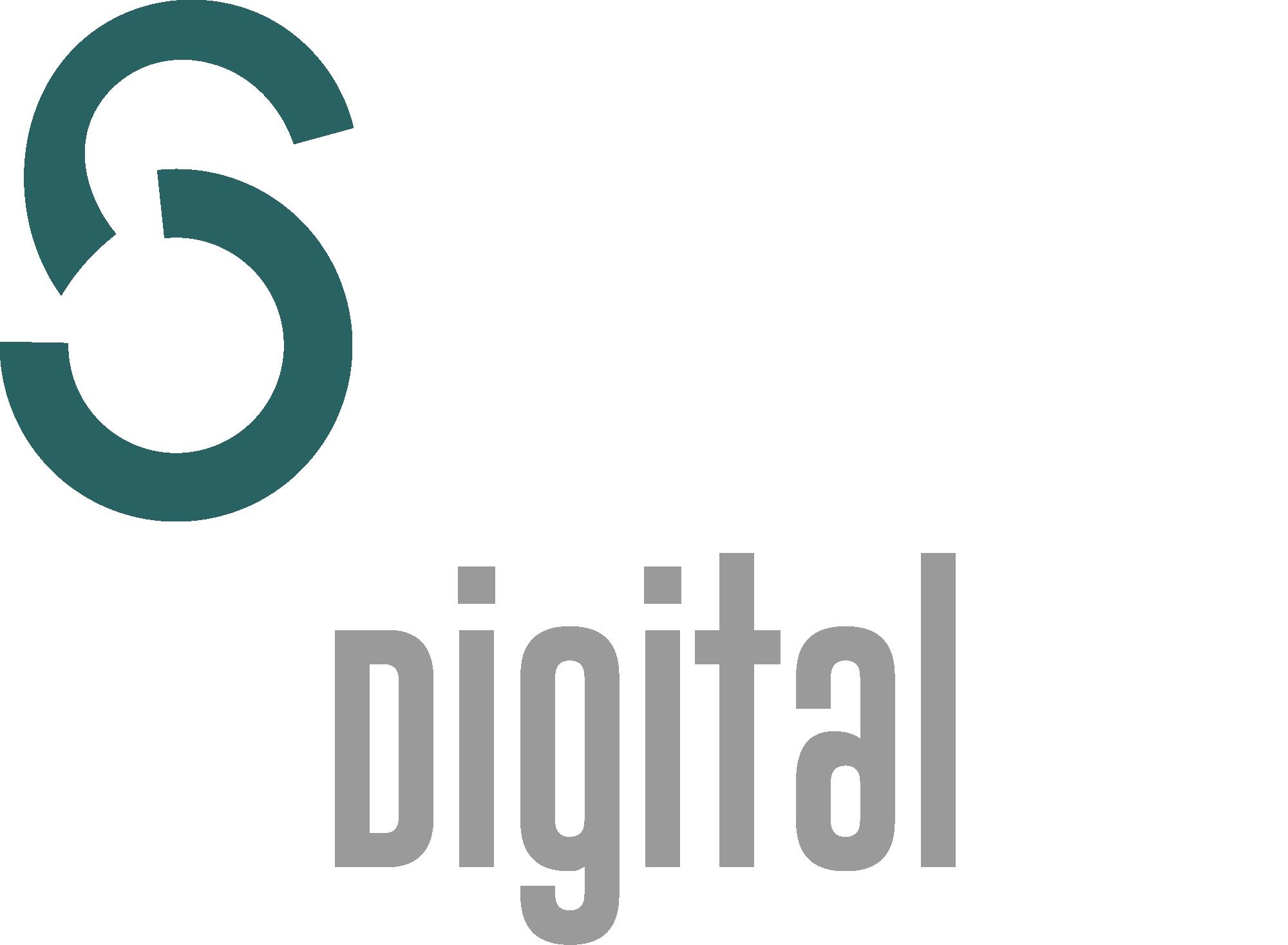 Sambito Digital